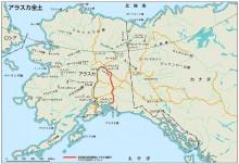 alaska_map